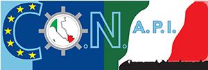 Logo-Conapi