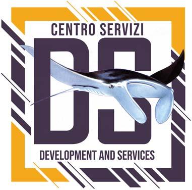 DS-Centro Servizi